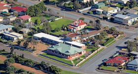 Hotel, Motel, Pub & Leisure commercial property for sale at Kingscote SA 5223