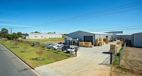 Factory, Warehouse & Industrial commercial property sold at 29 Bellchambers Road Edinburgh North SA 5113