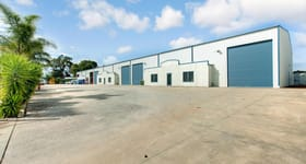 Offices commercial property sold at Lots 302-304/166-170 Park Terrace Salisbury SA 5108