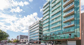 Offices commercial property for sale at 110/147 Pirie St Adelaide SA 5000