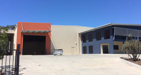 Offices commercial property for lease at 74 Gardens Drive Willawong QLD 4110