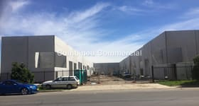 Showrooms / Bulky Goods commercial property sold at Smeaton Grange NSW 2567