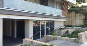 Offices commercial property sold at 3/47-51 Lilyfield  Road Rozelle NSW 2039