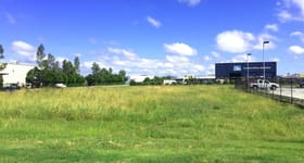 Development / Land commercial property sold at 4 Mustang Drive Rutherford NSW 2320