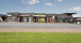 Shop & Retail commercial property sold at 568-570 North East Road Holden Hill SA 5088