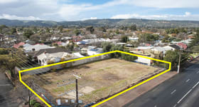 Development / Land commercial property sold at 429 Goodwood Road Westbourne Park SA 5041