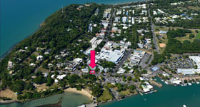 Hotel, Motel, Pub & Leisure commercial property sold at 7/18 Wharf St Port Douglas QLD 4877