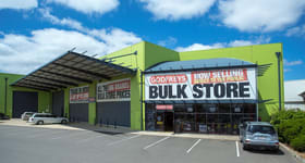 Offices commercial property sold at 28 Port Wakefield Road Gepps Cross SA 5094