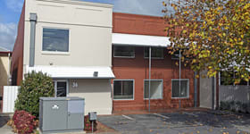 Offices commercial property sold at 36 Beulah Road Norwood SA 5067