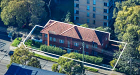 Development / Land commercial property sold at 745 Pacific Highway Chatswood NSW 2067
