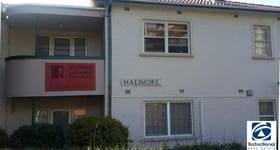 Offices commercial property sold at 2/105-107 Church Street Wollongong NSW 2500