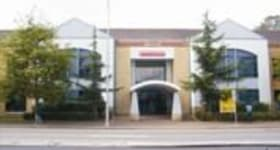 Offices commercial property sold at 345 Pacific Highway Lindfield NSW 2070