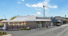 Shop & Retail commercial property sold at 100 Prospect Road Prospect SA 5082