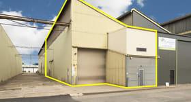 Factory, Warehouse & Industrial commercial property sold at 11/555 Churchill Road Kilburn SA 5084