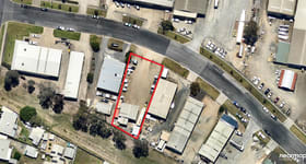 Factory, Warehouse & Industrial commercial property sold at 11 Michael  Drive Wodonga VIC 3690