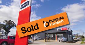 Shop & Retail commercial property sold at 374-376 Ogilvie Avenue Echuca VIC 3564