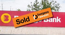 Shop & Retail commercial property sold at 1302 Sturt Street Ballarat Central VIC 3350
