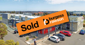 Medical / Consulting commercial property sold at 225-229 Sneydes Road Point Cook VIC 3030
