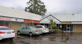 Shop & Retail commercial property sold at 4/33-35s Progress Road Burpengary QLD 4505