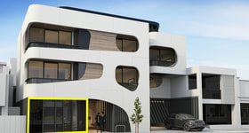 Offices commercial property sold at 15 Small  Street Hampton VIC 3188