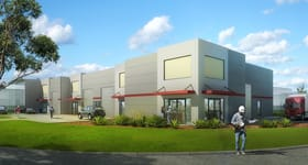 Factory, Warehouse & Industrial commercial property sold at 1/79 Cutler Road Jandakot WA 6164
