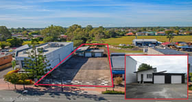 Development / Land commercial property for lease at 399 Gympie Road Strathpine QLD 4500
