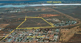 Development / Land commercial property sold at Lot 5 Harris Street Stirling North SA 5710
