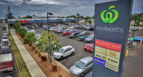Shop & Retail commercial property sold at 16 Bell Street Chinchilla QLD 4413