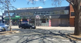 Development / Land commercial property sold at 11 Lonsdale Street Braddon ACT 2612