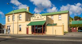 Hotel, Motel, Pub & Leisure commercial property sold at 270-280 York Street Launceston TAS 7250
