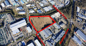 Development / Land commercial property sold at 11 Balook Drive Beresfield NSW 2322
