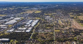 Development / Land commercial property sold at Minto NSW 2566
