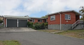 Offices commercial property sold at 337 St Leonards Road Launceston TAS 7250