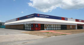 Factory, Warehouse & Industrial commercial property sold at 240 Hartley Street Bungalow QLD 4870