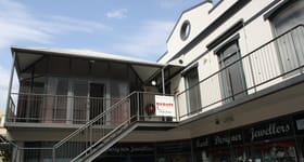 Medical / Consulting commercial property sold at Coulter Court, 21-23/87 Brisbane Street Launceston TAS 7250