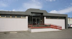 Medical / Consulting commercial property sold at Suite 5/11 Edwardes Street Burnie TAS 7320