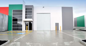 Factory, Warehouse & Industrial commercial property sold at 1/5 Trewhitt Court Dromana VIC 3936