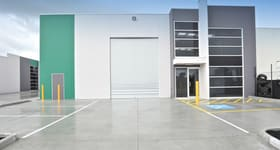 Factory, Warehouse & Industrial commercial property sold at 5/5 Trewhitt Court Dromana VIC 3936