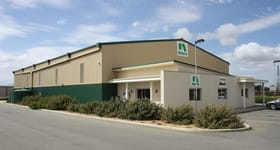 Factory, Warehouse & Industrial commercial property sold at 15 Translink Avenue Western Junction TAS 7212