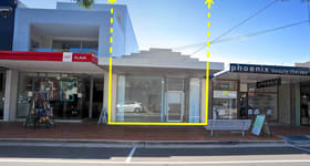 Offices commercial property sold at 54 East Concourse Beaumaris VIC 3193
