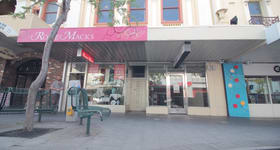 Shop & Retail commercial property sold at 70A and 70B Brisbane Street Launceston TAS 7250