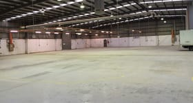 Factory, Warehouse & Industrial commercial property sold at 19-21 Urban Street Braeside VIC 3195