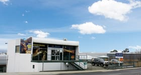 Factory, Warehouse & Industrial commercial property sold at 1/481 Main Road Montrose TAS 7010
