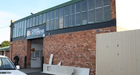 Factory, Warehouse & Industrial commercial property sold at 4 Landale Street Launceston TAS 7250