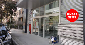 Offices commercial property sold at Suite 9/349 Bluff  Road Hampton VIC 3188