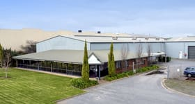 Factory, Warehouse & Industrial commercial property sold at 26 Heath Street Lonsdale SA 5160