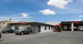 Factory, Warehouse & Industrial commercial property sold at 29 Montagu Street Launceston TAS 7250