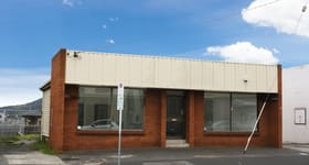 Shop & Retail commercial property sold at 335 Main Road Glenorchy Glenorchy TAS 7010
