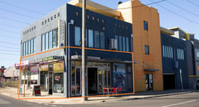 Shop & Retail commercial property sold at Shops 1 & 2/83 Station Street Fairfield VIC 3078