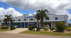 Retail commercial property for lease at 249-253 Dalrymple Road Garbutt QLD 4814
